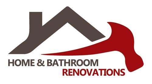 H&B Renovations